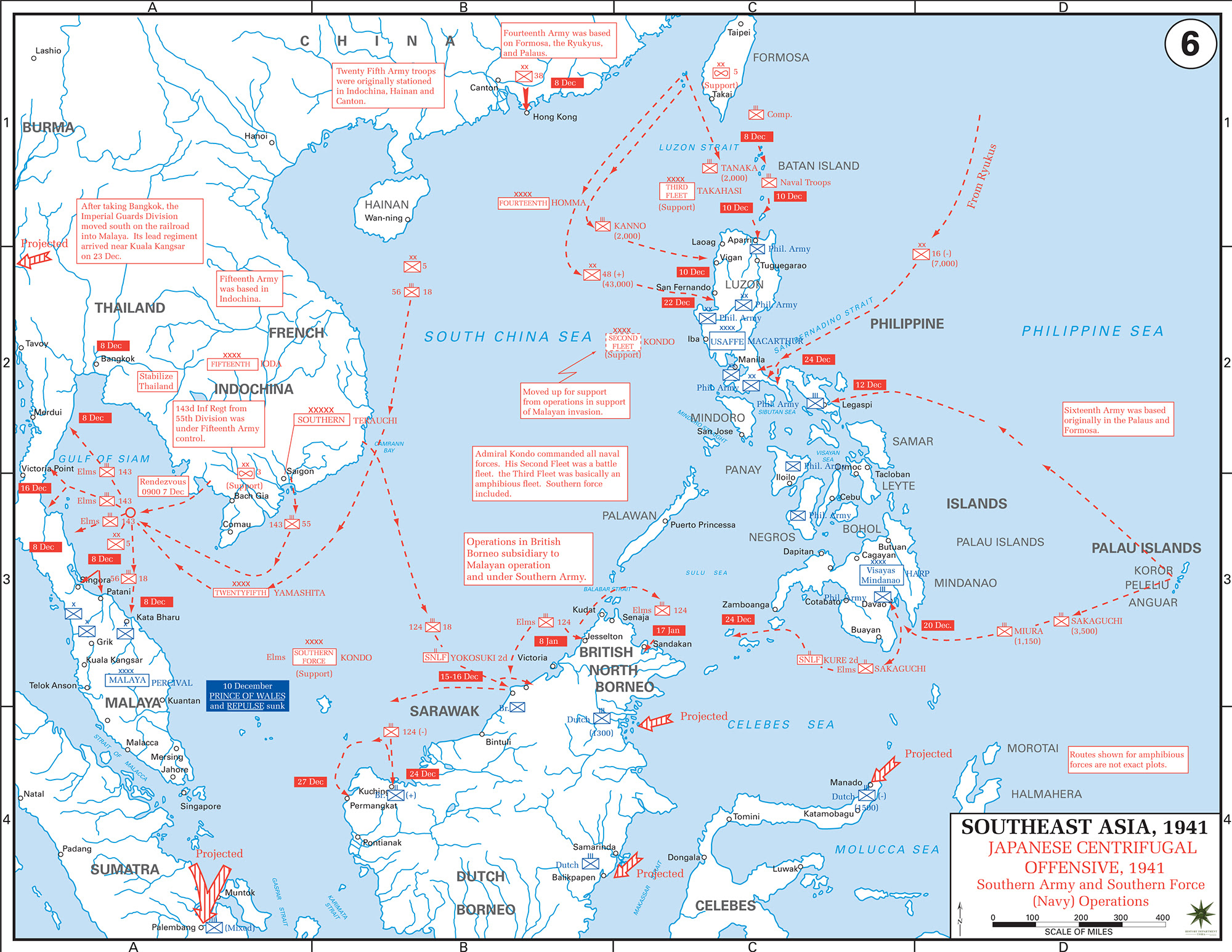 Jungle Maps Map Of Japan In Asia
