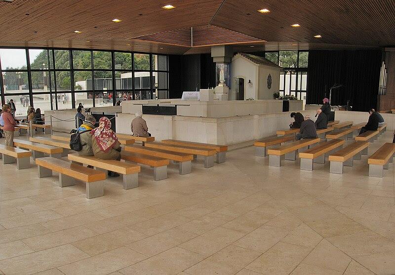 Archivo:Chapel Fatima.jpg