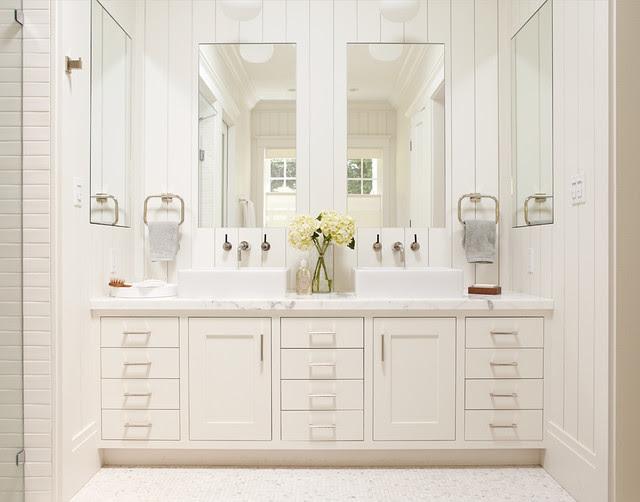 Image Result For  Foot Bathroom Vanity