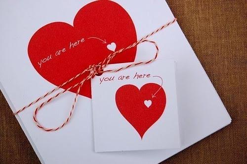 littlebrownpen valentine