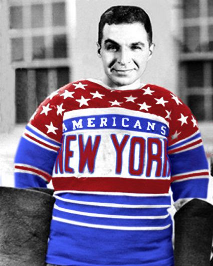 Roberts New York Americans photo Roberts  Americans 2.jpg