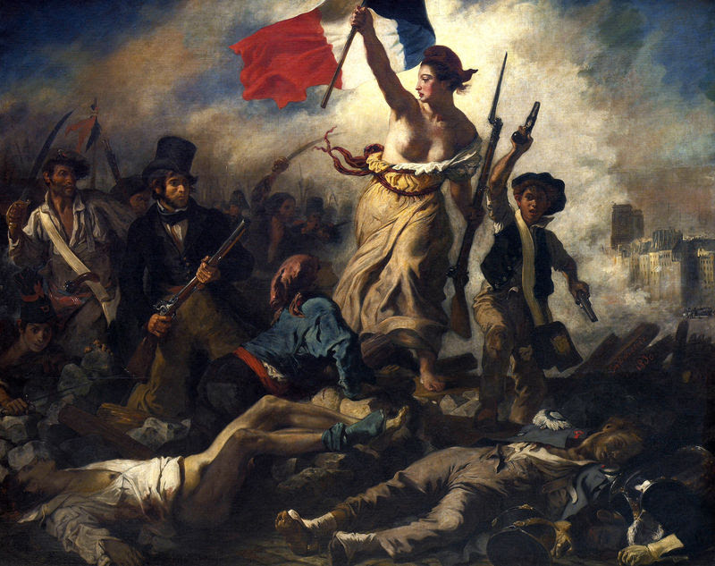 http://www.artble.com/imgs/b/d/4/134968/july_28_liberty_leading_the_people.jpg