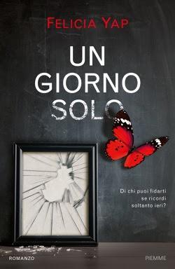 http://www.edizpiemme.it/libri/un-giorno-solo