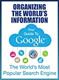 Guide To Google: Search Result Pages, Organic Rankings, Algorithms and an in depth SEO Audit (The SEO Effect Book 2)