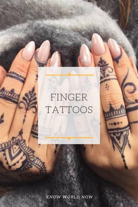 wrist tattoos fade