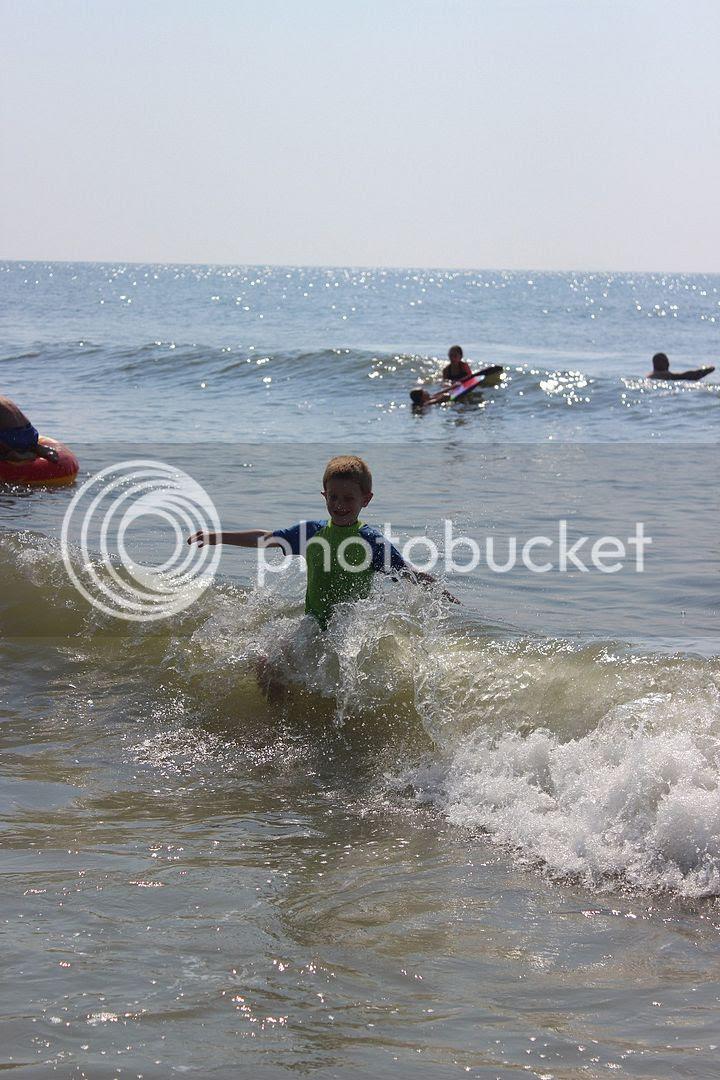 photo beach105_zps1ed30b81.jpg