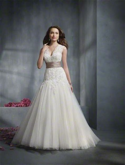 Tampa wedding dress designer at Alfred Angelo Saturday