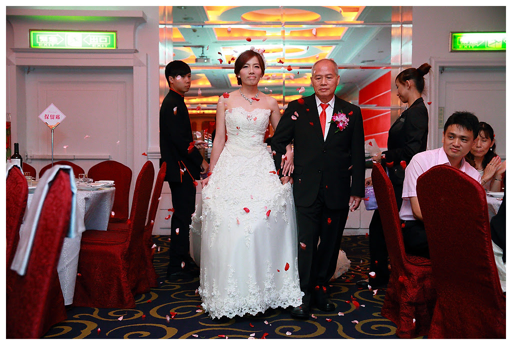 my wedding_0816
