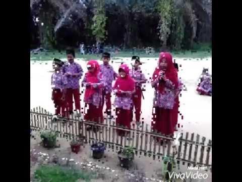 Kegiatan Ekstra Kurikuler SD Islam Terpadu Nurul Jannah