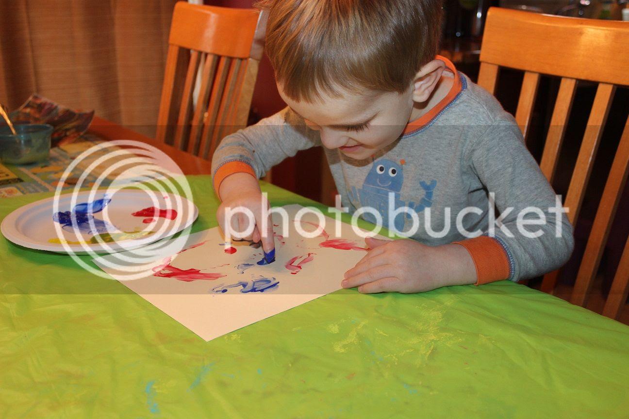 photo preschool16_zps67c28364.jpg