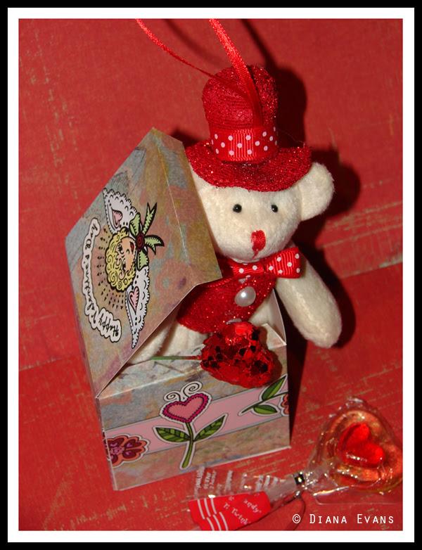 valentines day box 007