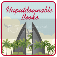 Unputdownable Books