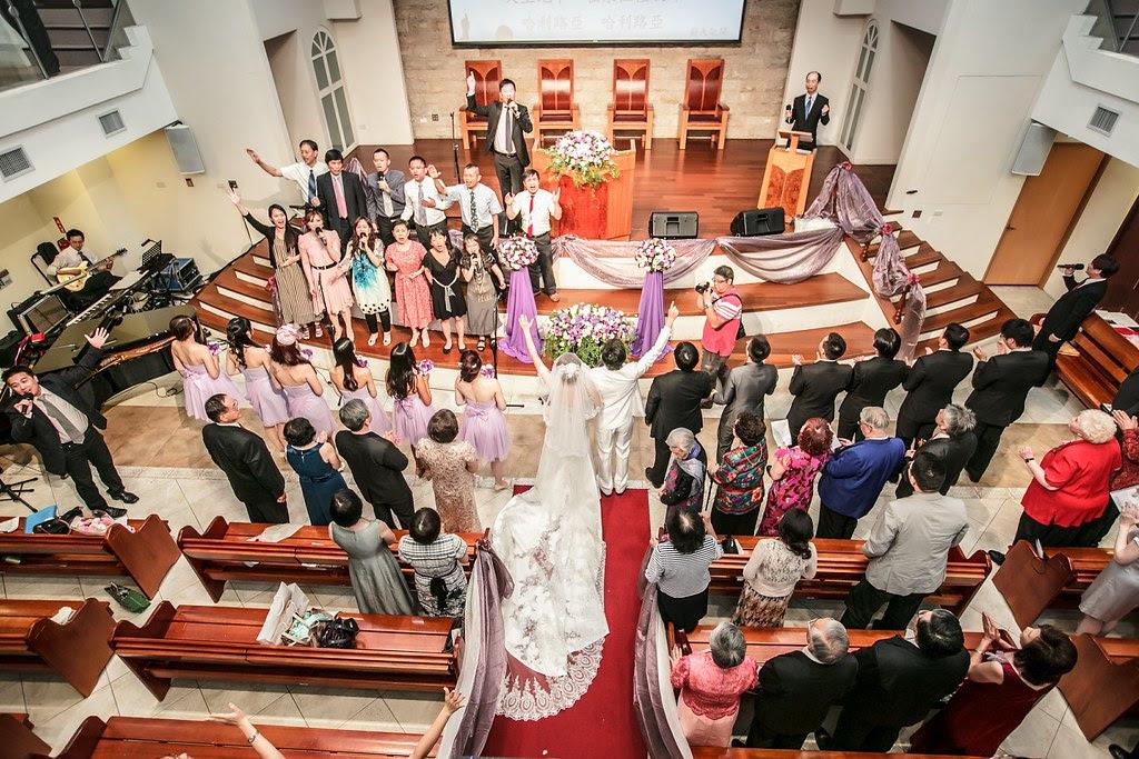 婚禮拍攝054