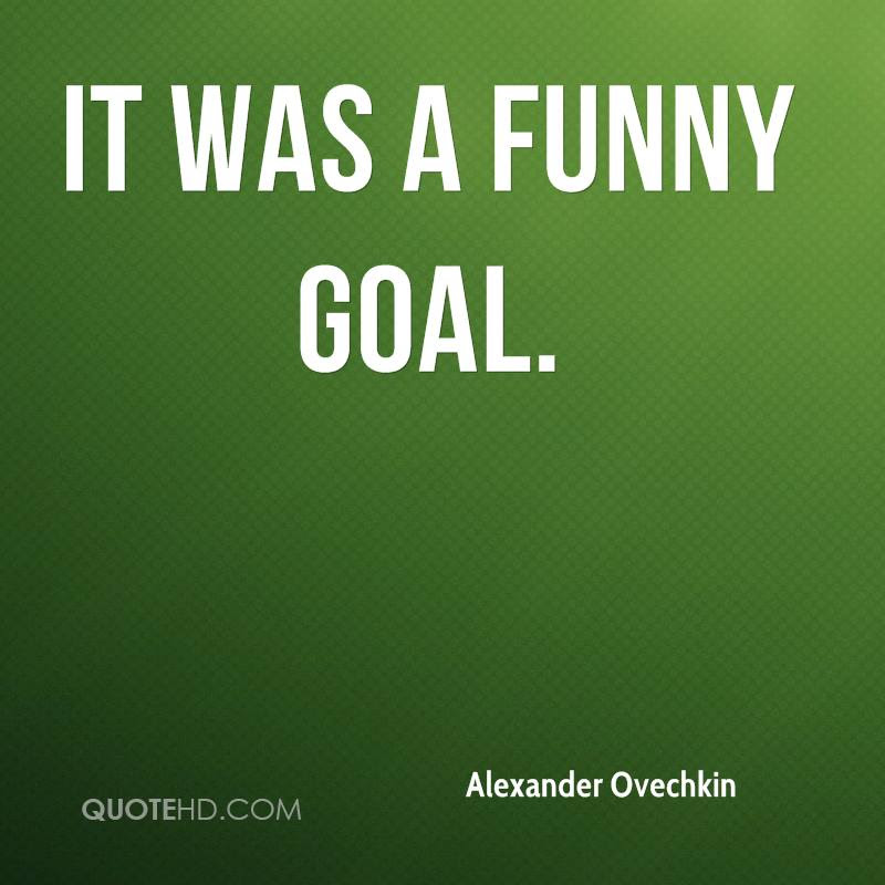 Alexander Ovechkin Quotes Quotehd