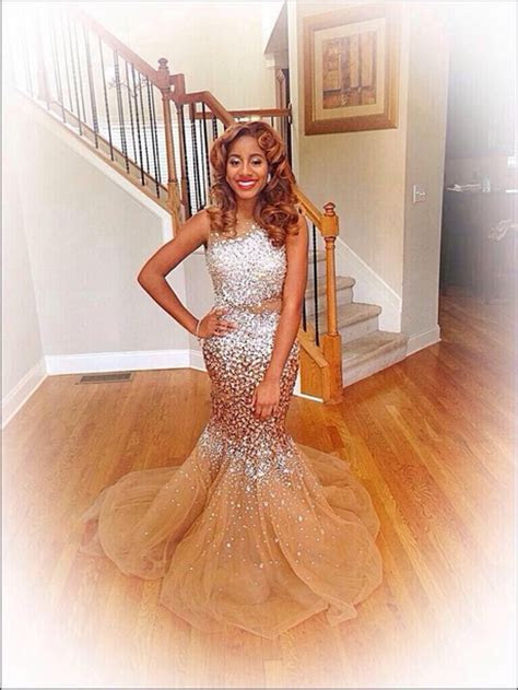 Best prom dresses 2016