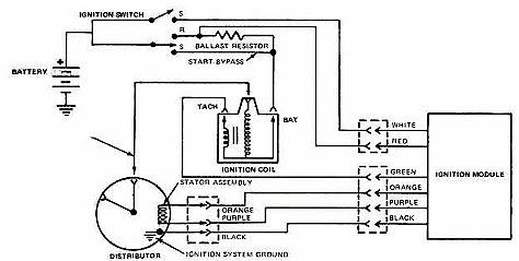 categoryreference tagsisometric diagramwiring diagram. Black Bedroom Furniture Sets. Home Design Ideas