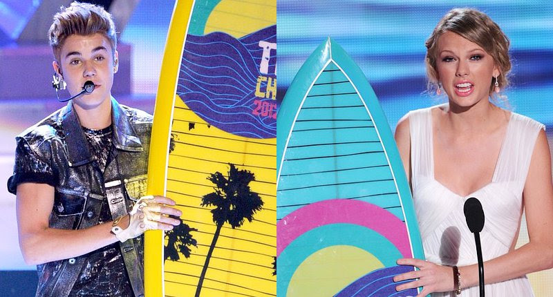 http://www.aceshowbiz.com/images/news/teen-choice-awards-2012-justin-bieber-and-taylor-swift-win-big-in-music.jpg