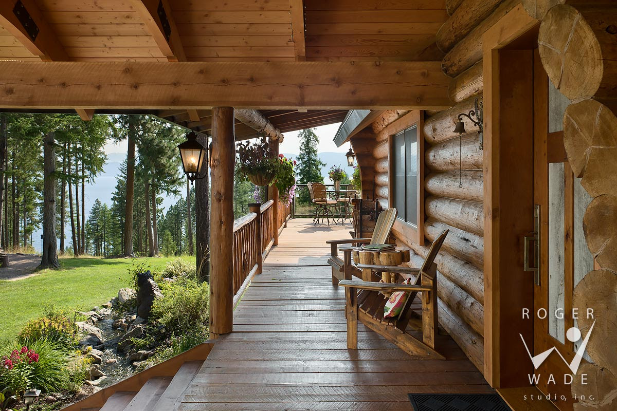 Log Home Photographer Cabin Images Log Home Photos Architecture