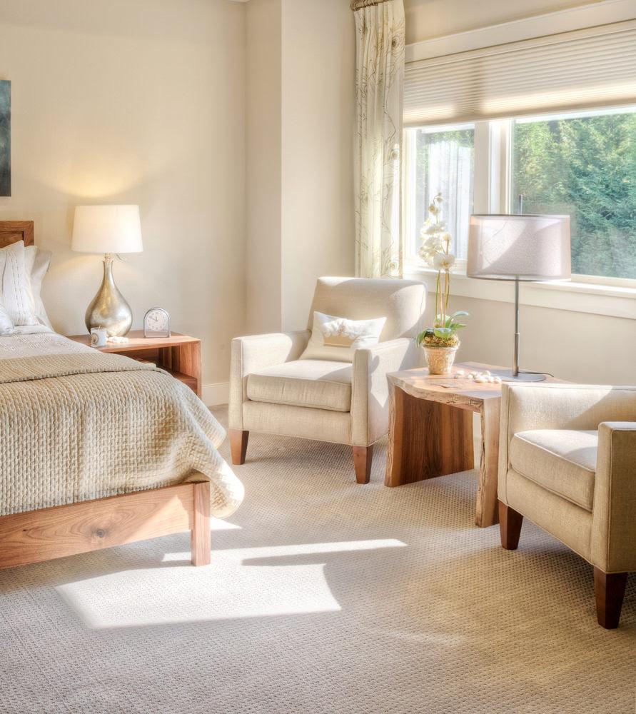 Sitting Area In Living Room | The Best Living Room Design