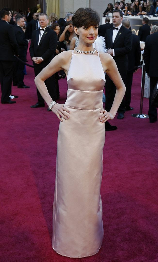 photo 347778-oscars-2013-worst-dressed-celebrities-on-red-carpet_zps6c51503b.jpg