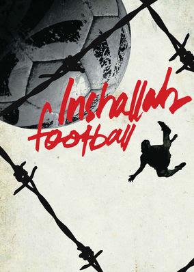 Inshallah football