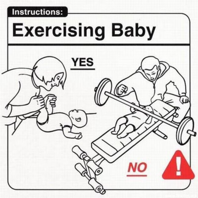 AD-Helpful-Tips-For-People-Who-Have-No-Clue-What-To-Do-With-A-Baby-17