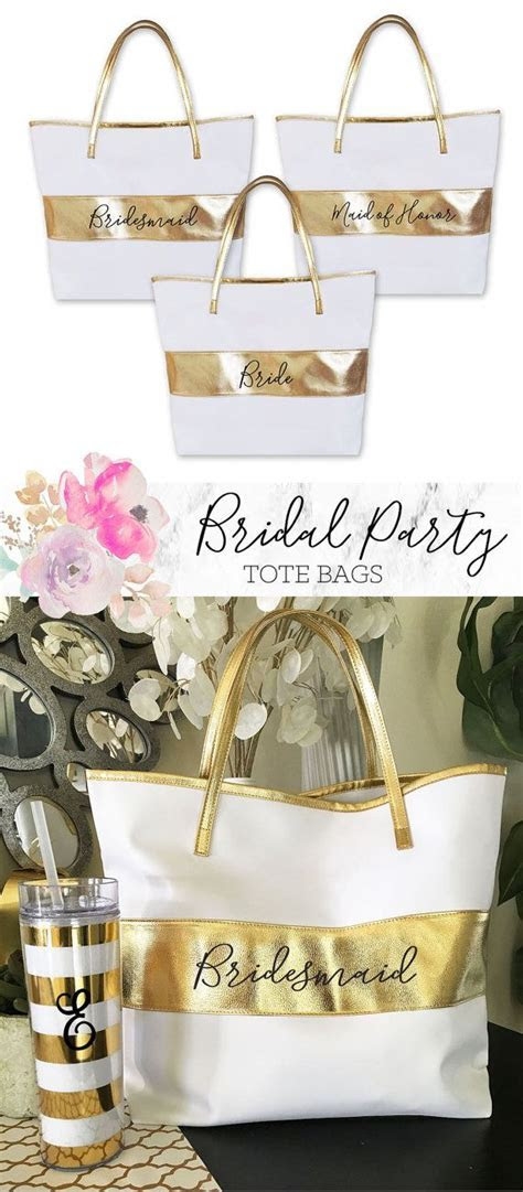 25  best ideas about Bridesmaid Gifts Unique on Pinterest