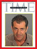 time person of the year mel gibson