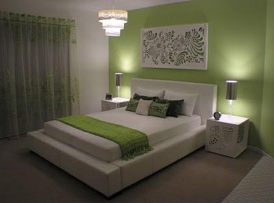 Susun Atur Perabot Di Bilik Tidur Yang Sempit Hiasan Page Gambar Dalaman Ruang Tamu Rumah Flat Lowongan Kerja