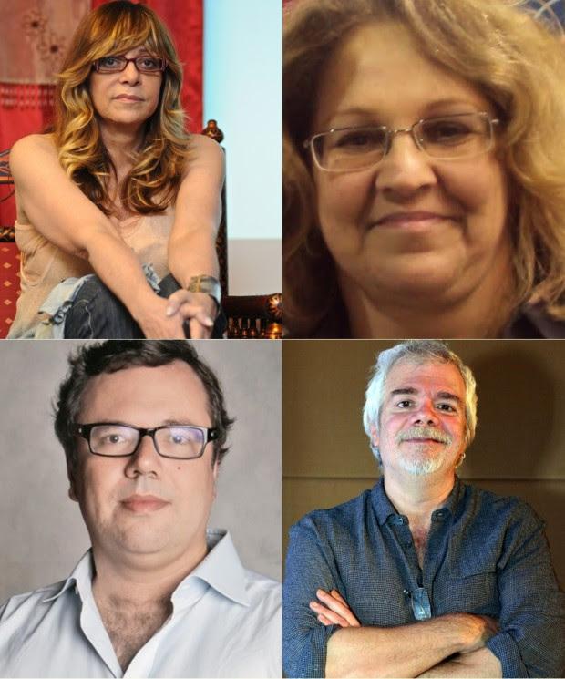 Gloria-Perez-Rodrigo-Argenton--tile