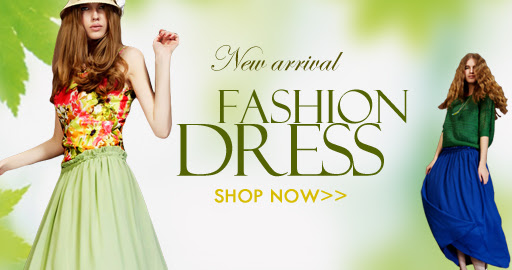 http://www.martofchina.com/wholesale-cheap-dresses-c21