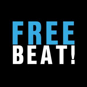 Download Freebe:- Peace Of Mind (Prod By ADJ)