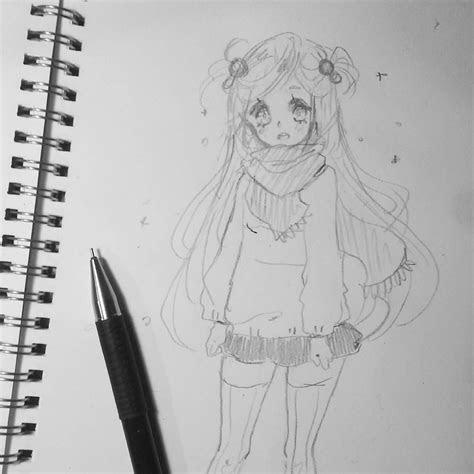 instagram     yuni atyuniiho