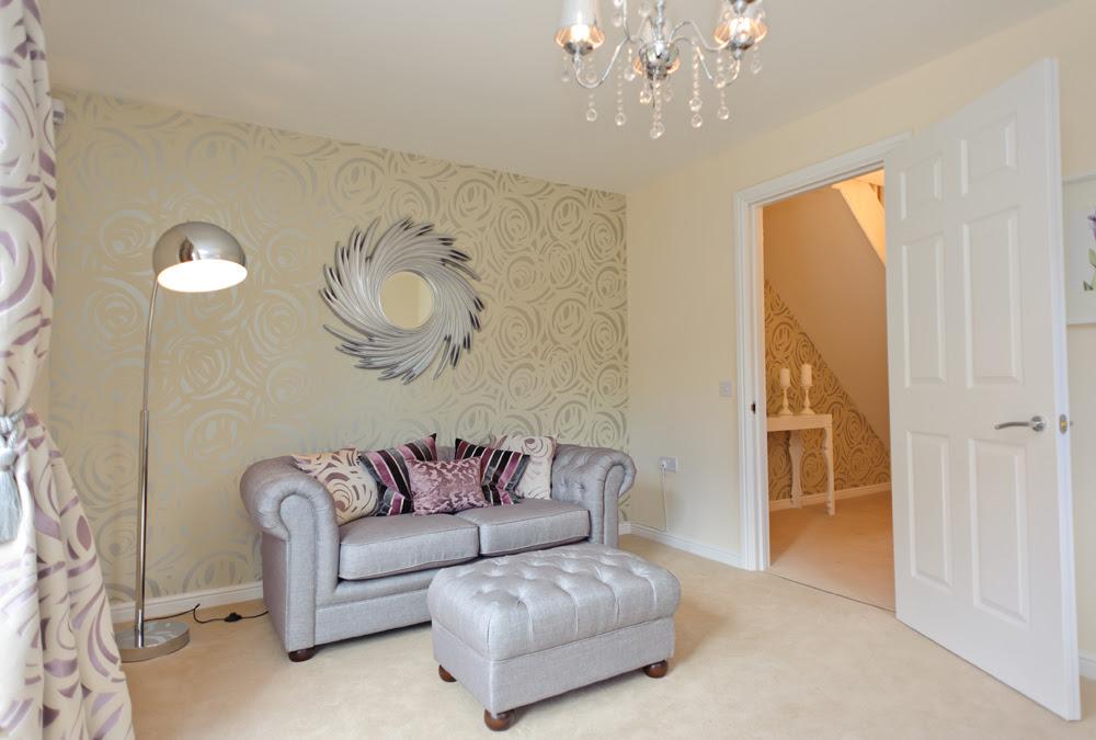 Contemporary Interior Design Style Definition ...