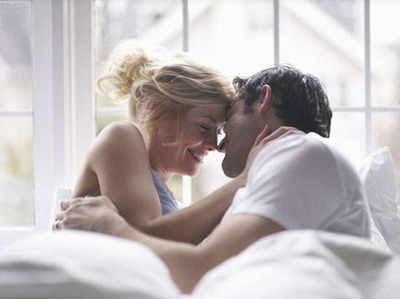 यह हैं खुशहाल शादीशुदा जिंदगी के 6 मंत्र