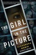 Title: The Girl in the Picture, Author: Alexandra Monir
