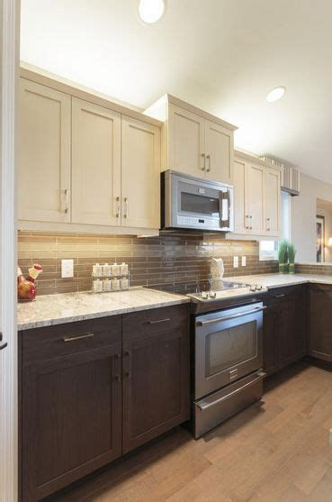 revamp  kitchen   gorgeous  tone kitchen