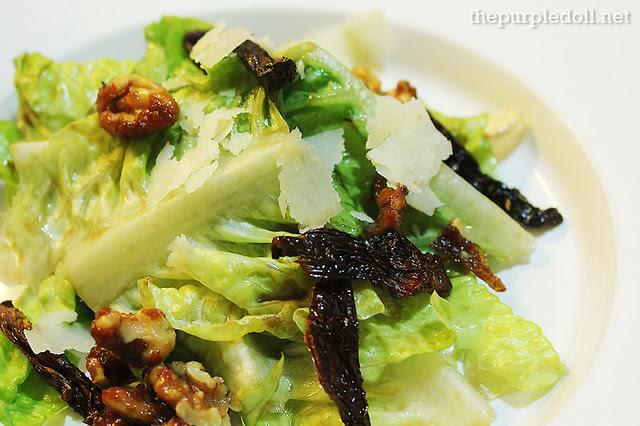 Caesar Salad P830