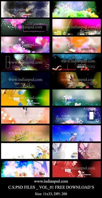 200 new psd background free downloads // Photoshop design