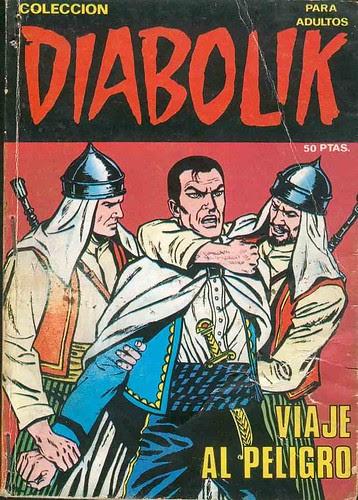 Diabolik 10_WEB