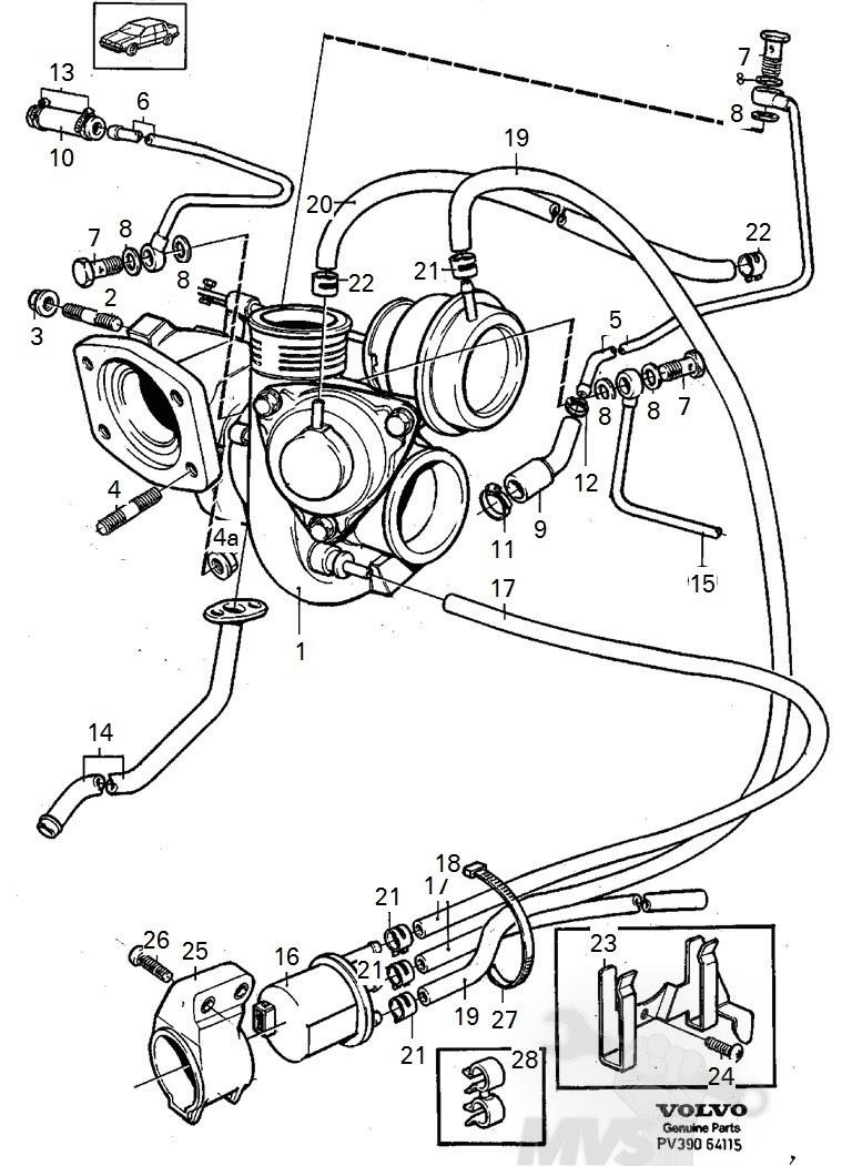 Diagram Nissan Vacuum Diagram Full Version Hd Quality Vacuum Diagram Inhousewiring2d Abilitybiella It