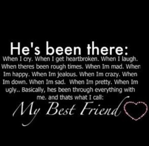 Quotes About Two Guy Best Friends 16 Quotes