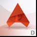 Alias Design industrial design software for the Mac