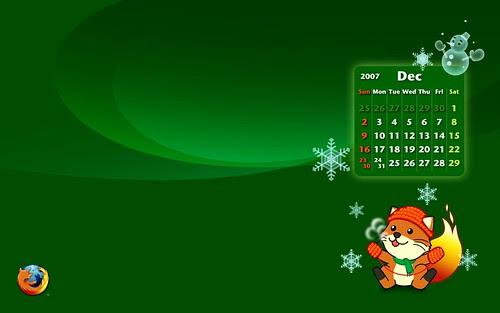 Firefox Wallpaper 69