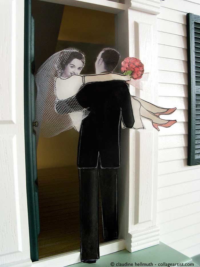 dollhouse_weddingLR