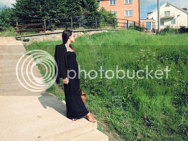 photo 306_zpseea52335.jpg