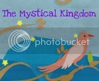 The Mystical Kingdom