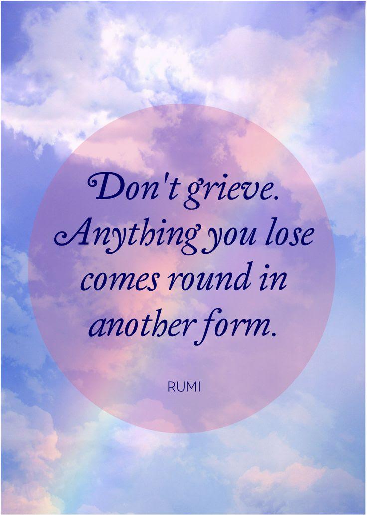 Rumi Quotes Open Heart Quotesgram 82 Quotes