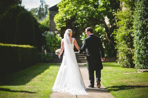 Rudding Park Wedding Photography   Harrogate