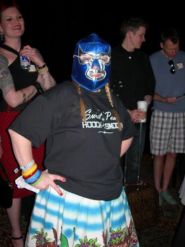 Viva Las Vegas 2012 009
